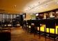 Hotel Southern Sun Ikoyi