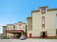 Hotel Best Western Plus Texoma  & Suites