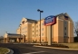 Hotel Fairfield Inn And Suites By Marriott Gadsden