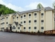 Hotel Microtel Inn & Suites By Wyndham Bryson City