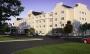 Hotel Hampton Inn Nashua