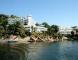 Hotel Jaisamand Island Resort