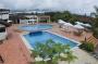 Hotel Busua Beach Resort