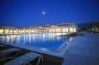 Hotel Iberostar Odysseus Astir