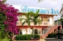 Hotel Monterey Inn & Marina