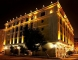 Hotel Golden Horn Sultanahmet