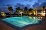 Hotel Le Dawliz  & Spa