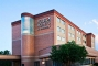 Hotel Four Points By Sheraton Winnipeg South