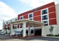 Hotel Springhill Suites By Marriott Mcallen