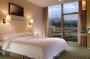 Hotel Master  Wenjindu