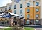 Hotel Comfort Inn Athens