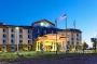 Hotel Holiday Inn Express  & Suites Fresno Northwest-Herndon