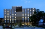 Hotel Four Points By Sheraton Biloxi Beach Boulevard