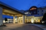 Hotel Hilton Garden Inn Dallas-Arlington