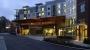 Hotel Hyatt House Seattle/redmond