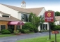 Hotel Clarion  South Yarmouth