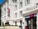 Hotel Mercure Vittel