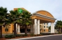 Hotel Holiday Inn Express & Suites Jacksonville-Mayport/beach