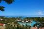 Hotel Musket Cove Island Resort