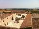 Hotel Relais Histò San Pietro Sul Mar Piccolo