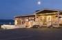 Hotel Silver Dart Lodge