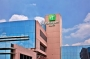 Hotel Holiday Inn  & Suites Medica Sur