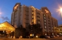 Hotel Hampton Inn By Hilton Monterrey/galerias-Obispado