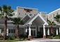 Hotel Residence Inn By Marriott Amelia Island