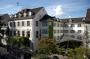 Hotel Der Teufelhof Basel