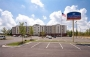 Hotel Candlewood Suites Athens