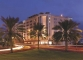 Hotel Park Inn By Radisson Muscat