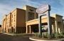 Hotel Hampton Inn Rochester Irondequoit