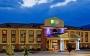 Hotel Holiday Inn Express & Suites Salem