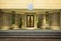 Hotel Gallery Suites