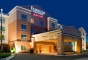 Hotel Fairfield Inn & Suites By Marriott Rockford