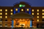 Hotel Holiday Inn Express  & Suites Largo-Clearwater