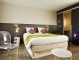 Hotel Ibis Styles Compiegne (Formerly All Seasons)