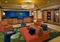 Hotel Fairfield Inn & Suites By Marriott New Buffalo