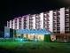 Hotel Mercure  Khamis Mushayt