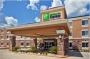 Hotel Holiday Inn Express Atmore