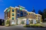 Hotel Holiday Inn Express & Suites Clemson