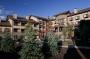 Hotel Courtyard Marriott Flagstaff