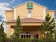 Hotel La Quinta Inn & Suites Ormond Beach / Daytona Beach
