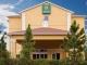 Hotel La Quinta Inn & Suites Ormond Beach / Daytona Beach