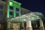 Hotel Holiday Inn  & Suites Lima