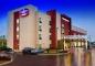 Hotel Springhill Suites By Marriott San Antonio Airport