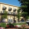 Hotel Hampton Inn Fairhope-Mobile Bay