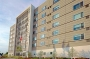 Hotel Element By Westin Arundel Mills
