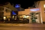Hotel Coral Island  & Spa