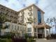 Hotel Stung Sangke